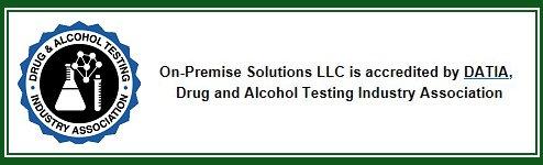 mobile drug testing NC